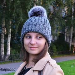 LivaToys | Oksana Iva