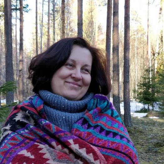 LivaToys | Lilia Iva